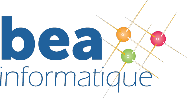 BEA Informatique